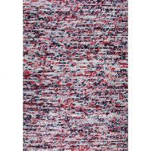 tapijt 200x300 Manila