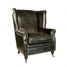 homeland fauteuil Wales