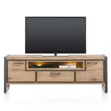 henders en hazel tv meubel Metalo