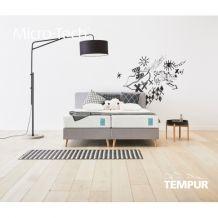 tempur Micro-Tech Continental