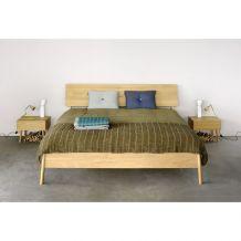 complete slaapkamer Mathilda