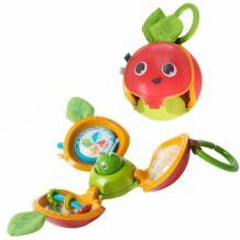 tiny love Speelgoed Explore & play apple