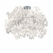 Plafondlamp Leavy