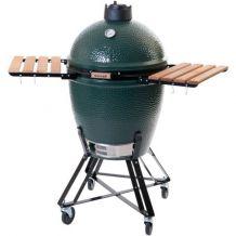 big green egg Barbecue Big Green Egg