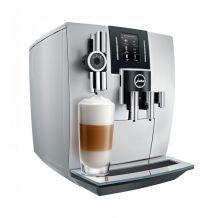 jura Espressomachine J6