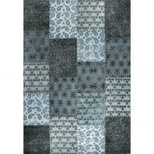 Geprint tapijt Stone