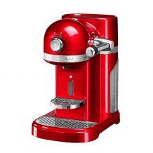 kitchenaid Nespresso Artisan