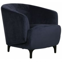 mustering Fauteuil MR 9161