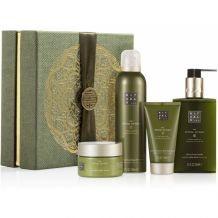 rituals Giftset Middelgroot The Ritual of Dao