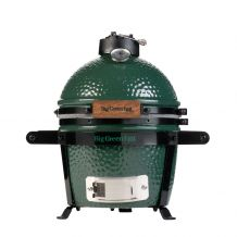 big green egg Barbecue Big Green Egg
