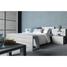 recor complete slaapkamer Rocca