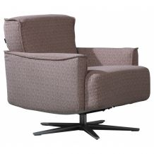 musterring Fauteuil MR 9310B