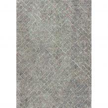 Handgetuft tapijt Niceville