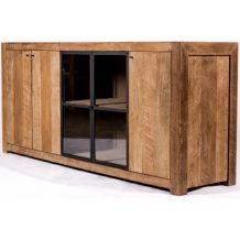 Huiscollectie dressoir Bruut Plus