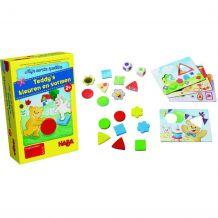 haba Speelgoed Mijn eerste spellen