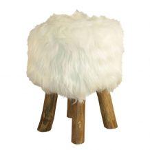 Kruk Wool