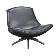 enzo luca fauteuil Tulipano