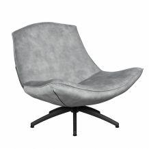 enzo luca fauteuil Tulipano Actie