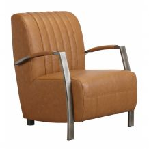 Huiscollectie fauteuil Velano