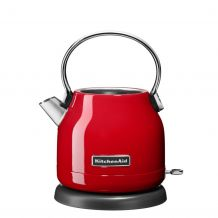 kitchenaid Waterkoker
