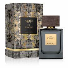 rituals Eau de parfum Roi d'Orient