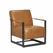 Huiscollectie fauteuil Frame