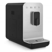 smeg Volautomatische koffiemachine SMEG