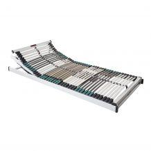 slapen bedbodem 80x200 Sleepline 400