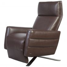 natuzzi editions relaxfauteuil B958 Istante