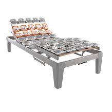 tempur Tempur Premium Flex 4000