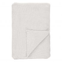 marc o polo Plaid Nordic knit