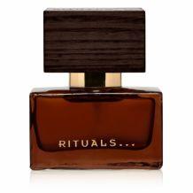 rituals Travel eau de parfum Maharaja d'Or