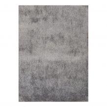 Tapijt 295 x 195 cm Hoogpool