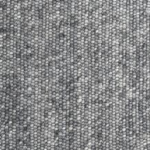 Montel tapijt 170x240 Bernini