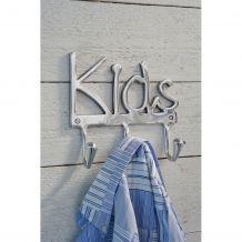 riviera maison Kapstok Kids