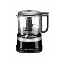 kitchenaid Mini Foodprocessor Chopper