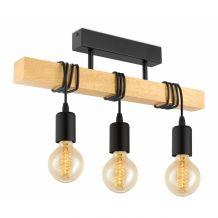 Plafondlamp Townshend