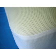 matrasbeschermer 1 pers 3-D Comfort