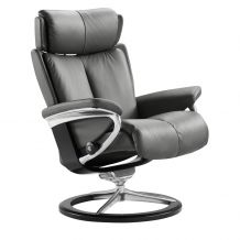 stressless relaxfauteuil Magic