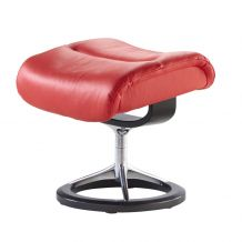 stressless poef fauteuil View