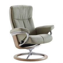 stressless relaxfauteuil Peace