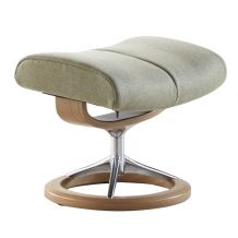 stressless poef fauteuil Peace