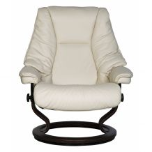 stressless fauteuil Live