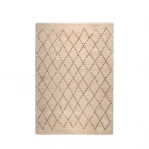 dutchbone tapijt 170x240 Jafar