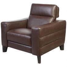 natuzzi editions fauteuil B940 Stima