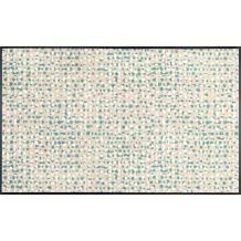 Schoonloopmat Dotty Dots