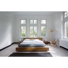 ethnicraft complete slaapkamer Centennial