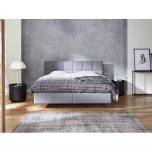 tempur ledikant 180x210 Relax Bed