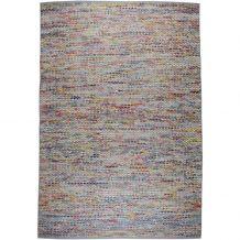 tapijt 160x230 Zig zag