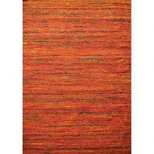 tapijt 200x300 Milan-64